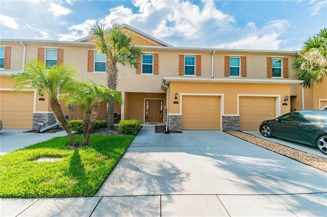 8330 Pine River Road, Tampa, FL 33637 (MLS #A4493063) :: The Hustle and Heart Group
