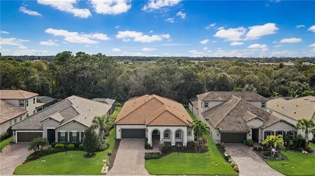 10314 Eastwood Drive, Bradenton, FL 34211 (MLS #A4493067) :: Southern Associates Realty LLC