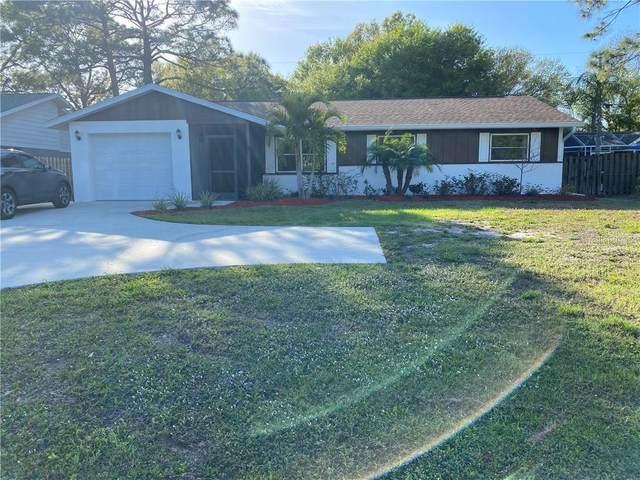 1245 N Lockwood Ridge Road, Sarasota, FL 34237 (MLS #A4493125) :: BuySellLiveFlorida.com