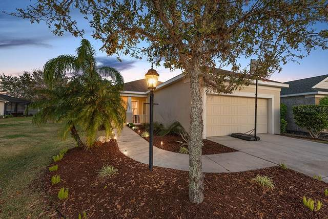 4903 Boston Common Glen, Bradenton, FL 34211 (MLS #A4493131) :: Bustamante Real Estate