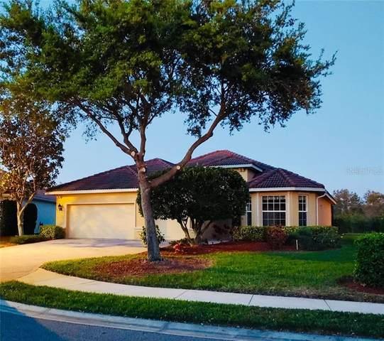 527 Grand Preserve Cove, Bradenton, FL 34212 (MLS #A4493158) :: Sell & Buy Homes Realty Inc