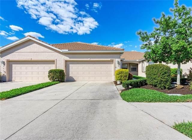 4219 Cascade Falls Drive, Sarasota, FL 34243 (MLS #A4493160) :: Vacasa Real Estate