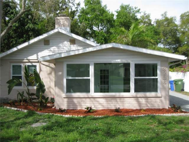 3236 1ST Avenue W, Bradenton, FL 34205 (MLS #A4493171) :: The Brenda Wade Team