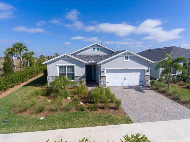 42959 Wiregrass Lane, Punta Gorda, FL 33982 (MLS #A4493189) :: Tuscawilla Realty, Inc