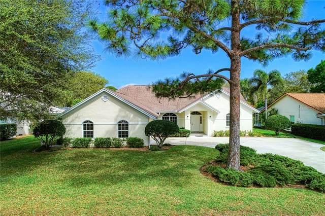 8267 Shadow Pine Way, Sarasota, FL 34238 (MLS #A4493190) :: Delta Realty, Int'l.
