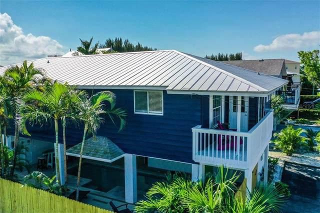 2515 Avenue B A, Bradenton Beach, FL 34217 (MLS #A4493197) :: Vacasa Real Estate