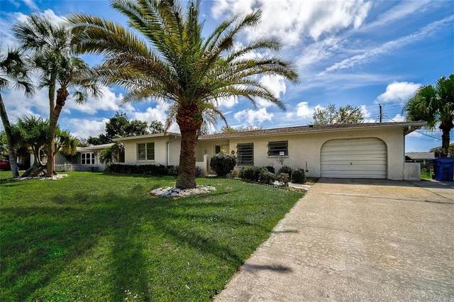 540 Mount Vernon Drive, Venice, FL 34293 (MLS #A4493218) :: EXIT King Realty