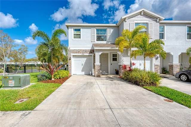 4500 Silver Lining Street, Sarasota, FL 34238 (MLS #A4493222) :: Kelli and Audrey at RE/MAX Tropical Sands