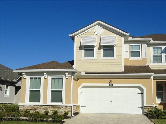 5012 Course Drive, Sarasota, FL 34232 (MLS #A4493233) :: Griffin Group