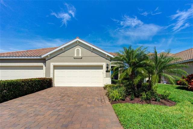6906 Playa Bella Drive, Bradenton, FL 34209 (MLS #A4493286) :: Keller Williams Realty Peace River Partners