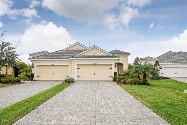 2036 Crystal Lake Trail, Bradenton, FL 34211 (MLS #A4493287) :: Bustamante Real Estate