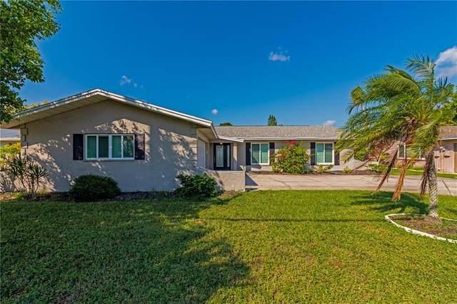 1008 59TH Street W, Bradenton, FL 34209 (MLS #A4493333) :: Prestige Home Realty
