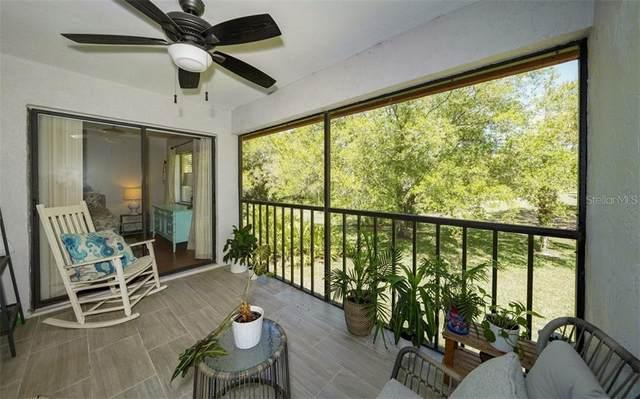 Sarasota, FL 34243 :: Everlane Realty