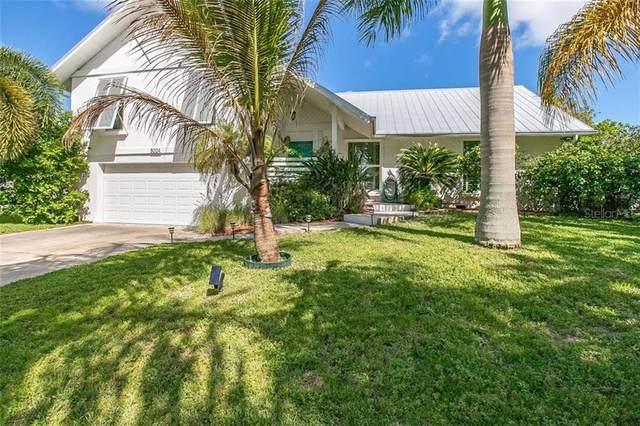 8004 22ND Avenue W, Bradenton, FL 34209 (MLS #A4493351) :: Sell & Buy Homes Realty Inc