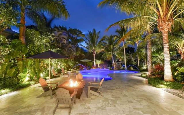 114 Edmondson Avenue, Sarasota, FL 34242 (MLS #A4493376) :: Southern Associates Realty LLC