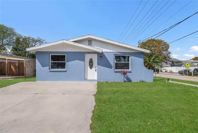 5304 Birch Avenue, Sarasota, FL 34233 (MLS #A4493382) :: Pepine Realty