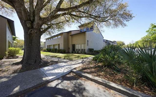 4384 Rayfield Drive D-3116, Sarasota, FL 34243 (MLS #A4493410) :: Pepine Realty