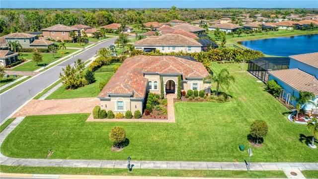 16601 5TH Avenue E, Bradenton, FL 34212 (MLS #A4493429) :: Sell & Buy Homes Realty Inc