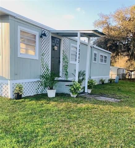 10440 Wauchula Road, Myakka City, FL 34251 (MLS #A4493441) :: Bustamante Real Estate