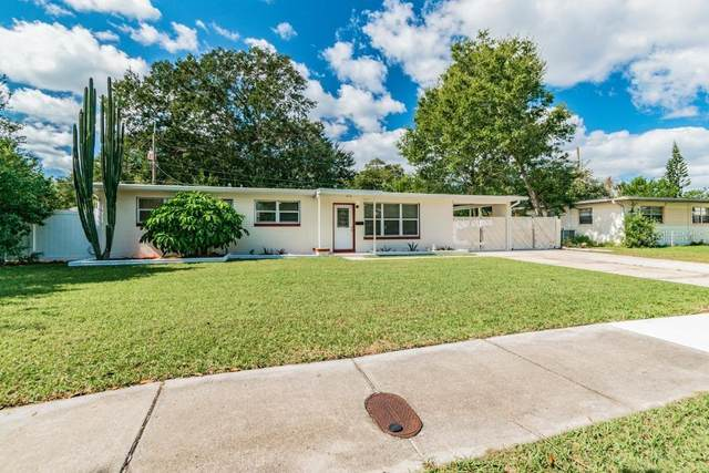 616 S Alder Avenue, Orlando, FL 32807 (MLS #A4493469) :: Zarghami Group