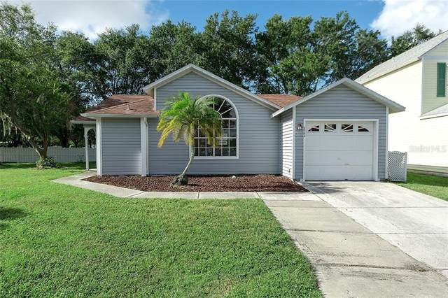 3703 W 43RD Avenue, Bradenton, FL 34205 (MLS #A4493478) :: Kelli and Audrey at RE/MAX Tropical Sands