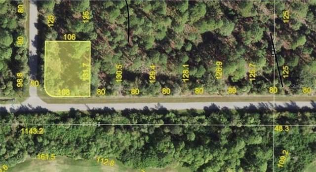 13480 Brookville Avenue, Port Charlotte, FL 33953 (MLS #A4493525) :: BuySellLiveFlorida.com
