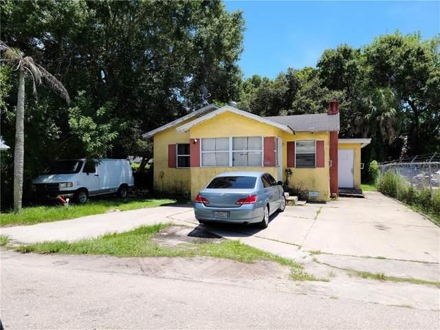 2608 25TH Street, Sarasota, FL 34234 (MLS #A4493526) :: Vacasa Real Estate