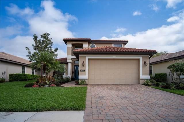 1234 Cielo Court, North Venice, FL 34275 (MLS #A4493538) :: BuySellLiveFlorida.com