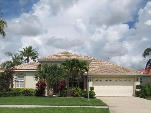 2797 Royal Palm Drive, North Port, FL 34288 (MLS #A4493554) :: Kelli and Audrey at RE/MAX Tropical Sands