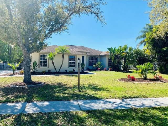 15132 3RD Drive E, Bradenton, FL 34212 (MLS #A4493565) :: Southern Associates Realty LLC