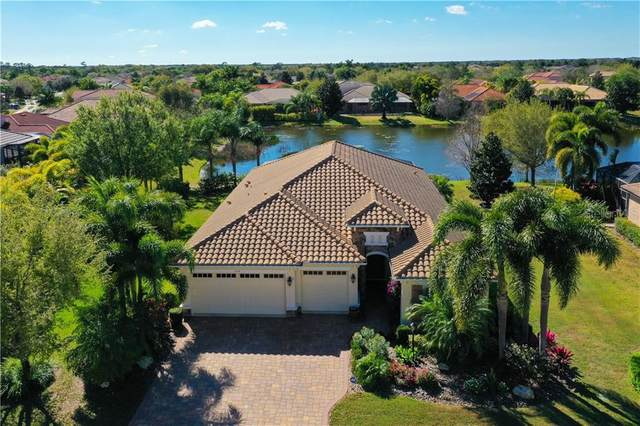 6714 Quillback Lane, Lakewood Ranch, FL 34202 (MLS #A4493567) :: Zarghami Group