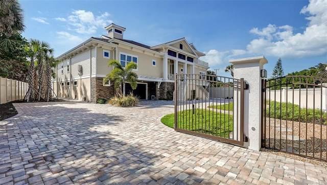 13 N Casey Key Road, Osprey, FL 34229 (MLS #A4493576) :: BuySellLiveFlorida.com