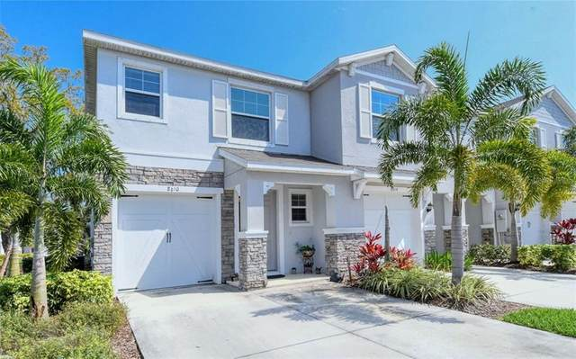 8610 Palmer Park Circle, Sarasota, FL 34238 (MLS #A4493581) :: RE/MAX Local Expert