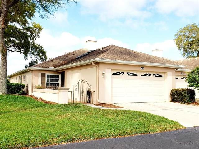 4111 Putter Pl #4111, Bradenton, FL 34203 (MLS #A4493592) :: Kelli and Audrey at RE/MAX Tropical Sands