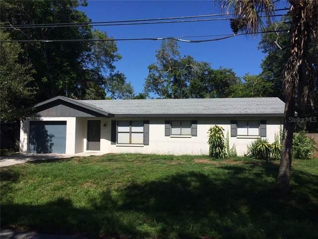 2900 New England Street, Sarasota, FL 34231 (MLS #A4493598) :: Zarghami Group