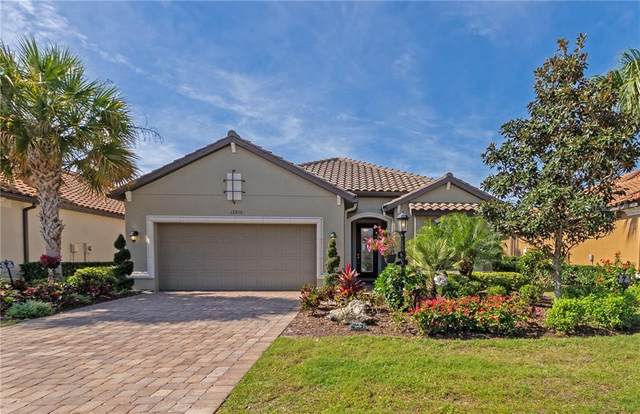 12810 Del Corso Loop, Bradenton, FL 34211 (MLS #A4493605) :: Bustamante Real Estate