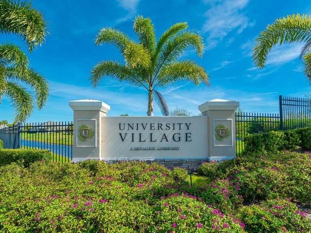 7524 Alumni Trail, Sarasota, FL 34243 (MLS #A4493654) :: Vacasa Real Estate