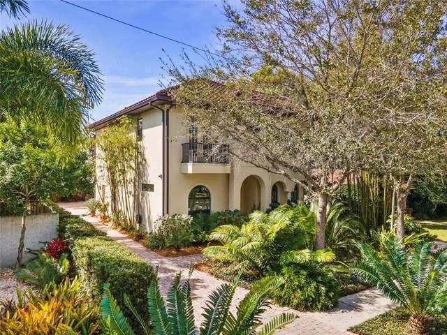 1730 Fortuna Street, Sarasota, FL 34239 (MLS #A4493680) :: BuySellLiveFlorida.com