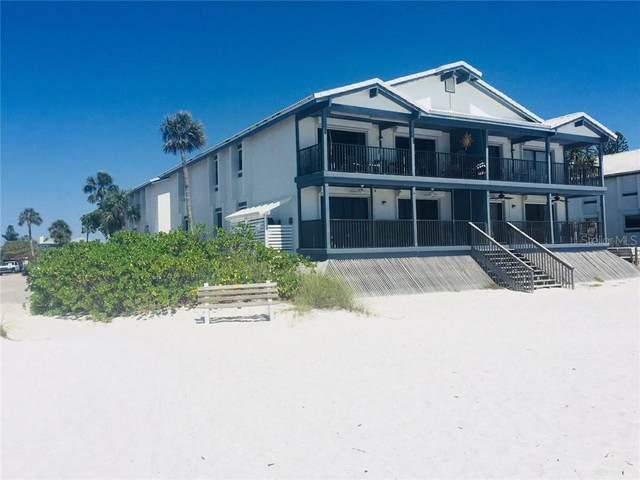Holmes Beach, FL 34217 :: Vacasa Real Estate