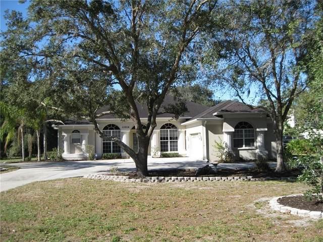 13526 5TH Avenue NE, Bradenton, FL 34212 (MLS #A4493708) :: Pepine Realty