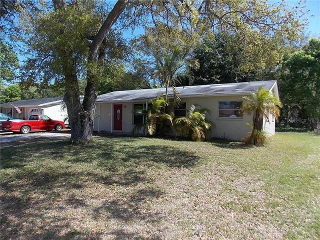 4111 35TH Street W, Bradenton, FL 34205 (MLS #A4493747) :: Vacasa Real Estate