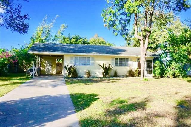 2335 Loma Linda Street, Sarasota, FL 34239 (MLS #A4493751) :: BuySellLiveFlorida.com