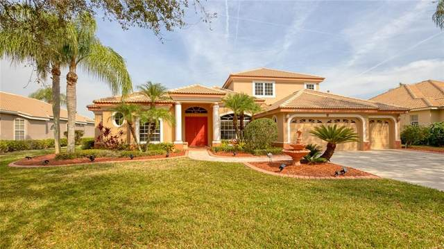 7559 Tori Way, Lakewood Ranch, FL 34202 (MLS #A4493857) :: Zarghami Group