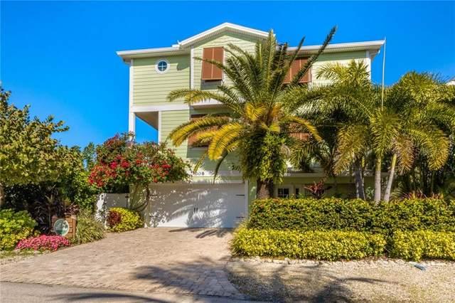 308 68TH Street, Holmes Beach, FL 34217 (MLS #A4493994) :: SunCoast Home Experts