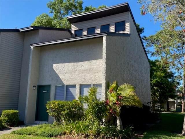 4431 Sandner Drive, Sarasota, FL 34243 (MLS #A4494375) :: Premium Properties Real Estate Services