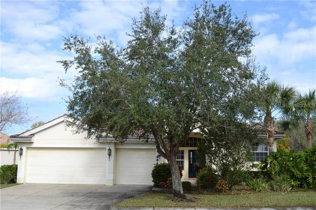 8868 Stone Harbour Loop, Bradenton, FL 34212 (MLS #A4494519) :: SunCoast Home Experts