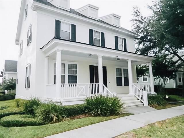 1854 Robin Road, Orlando, FL 32814 (MLS #A4494585) :: Vacasa Real Estate