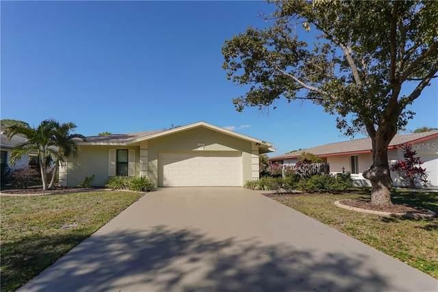 4773 Ringwood Meadow, Sarasota, FL 34235 (MLS #A4494801) :: Sarasota Property Group at NextHome Excellence