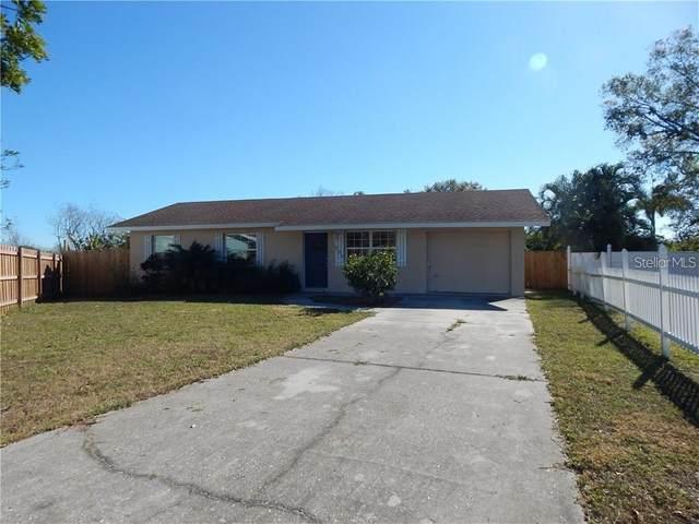 Bradenton, FL 34208 :: Bustamante Real Estate