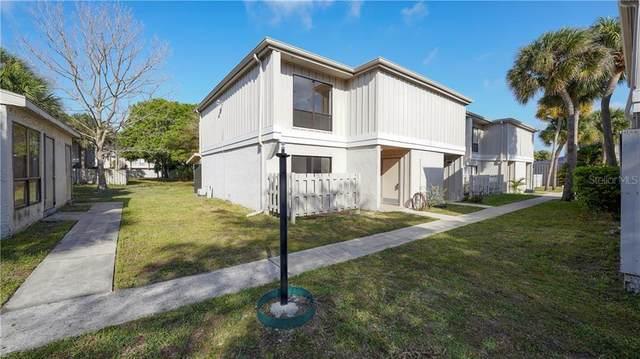 4001 Beneva Road #348, Sarasota, FL 34233 (MLS #A4495122) :: The Lersch Group